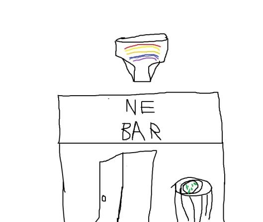 braga-arco-iris-bar-ne