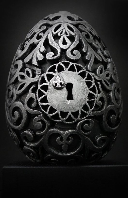 faberge_egg_front_by_osiskars-d4ojyiu