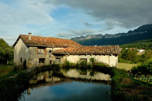 valle-de-mena-burgos-5c82104b-9dfa-4a20-940b-d5466c360406