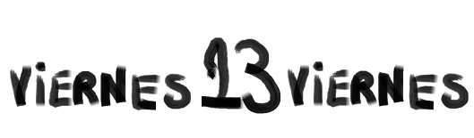 viernes13viernes